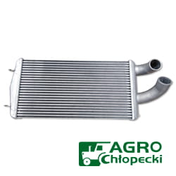 7700079949 Intercooler